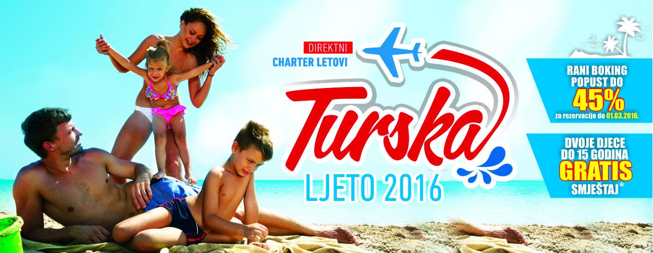 FB cover Turska (1)