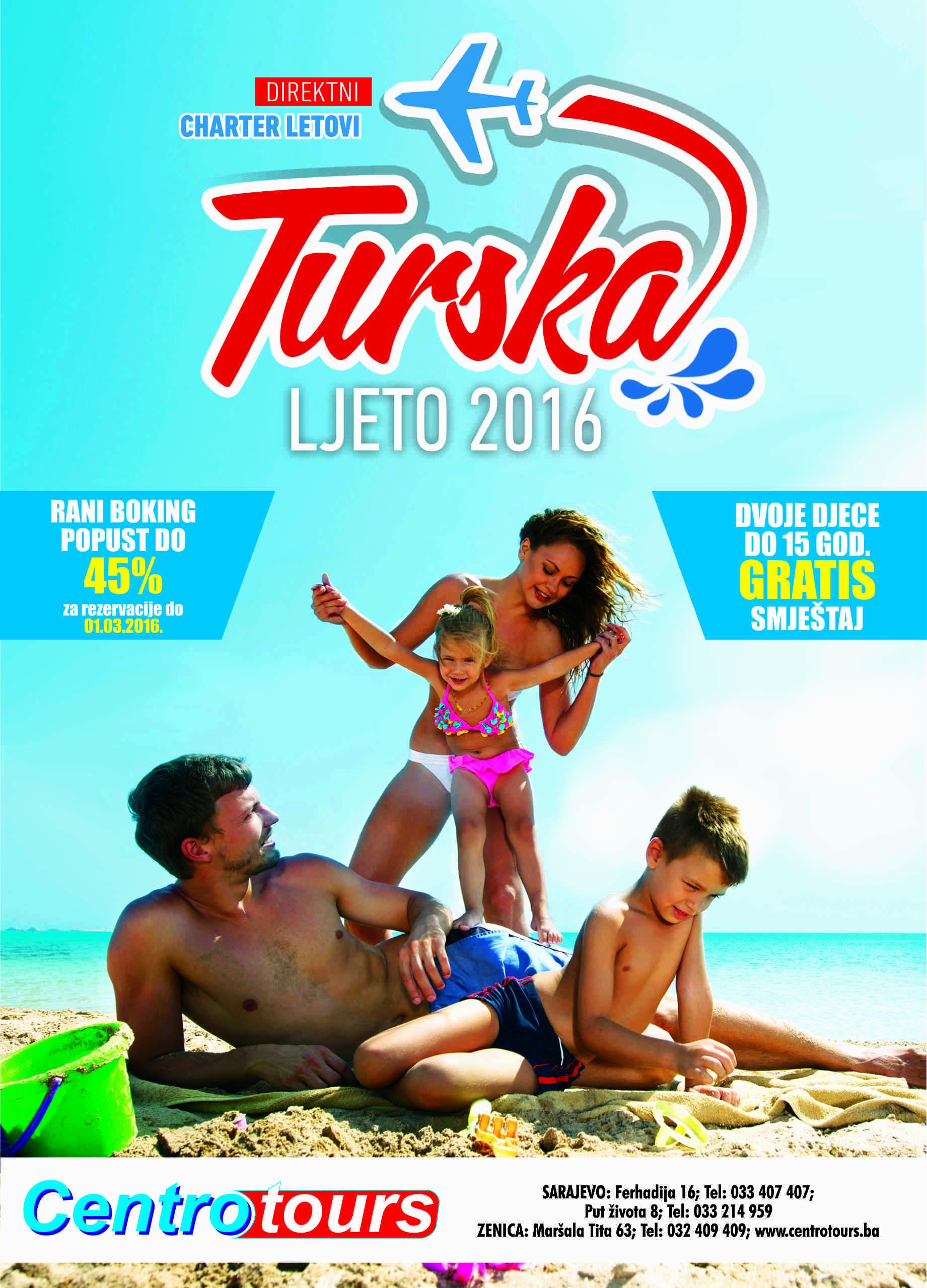 turska 2016 ferhadija (1)