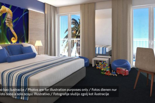 hotel-epidaurus-viz-main