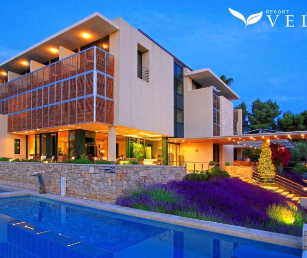 01-velaris-resort