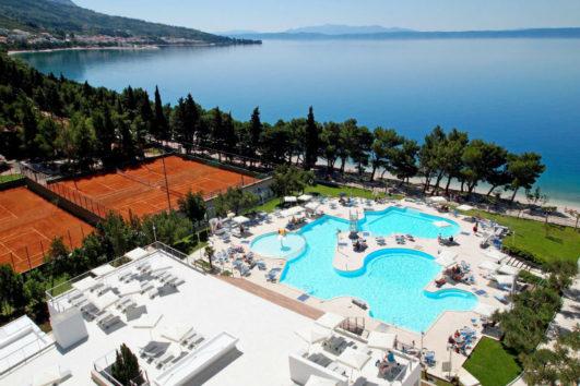Hotel-Neptun-Tu--epi-bazen