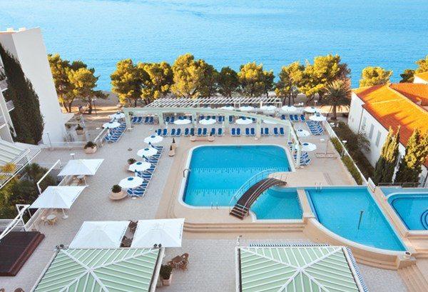 hotel-alga-tucepi-635342951922312813-1_728_409 (1)