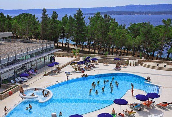 hotel-elaphusa-bol-brac-635342950710515938-2_728_409