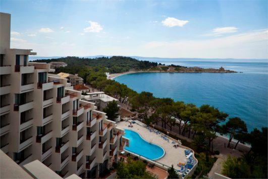 croatia_dalmatia_split_makarska_hotel_meteor_002