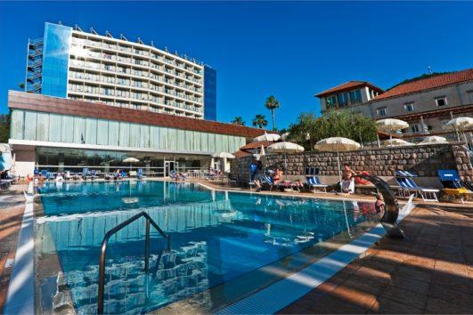 grand-hotel-park-slika-1